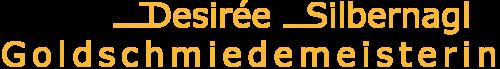 silbernagl@schmuckleidenschaft.de Logo